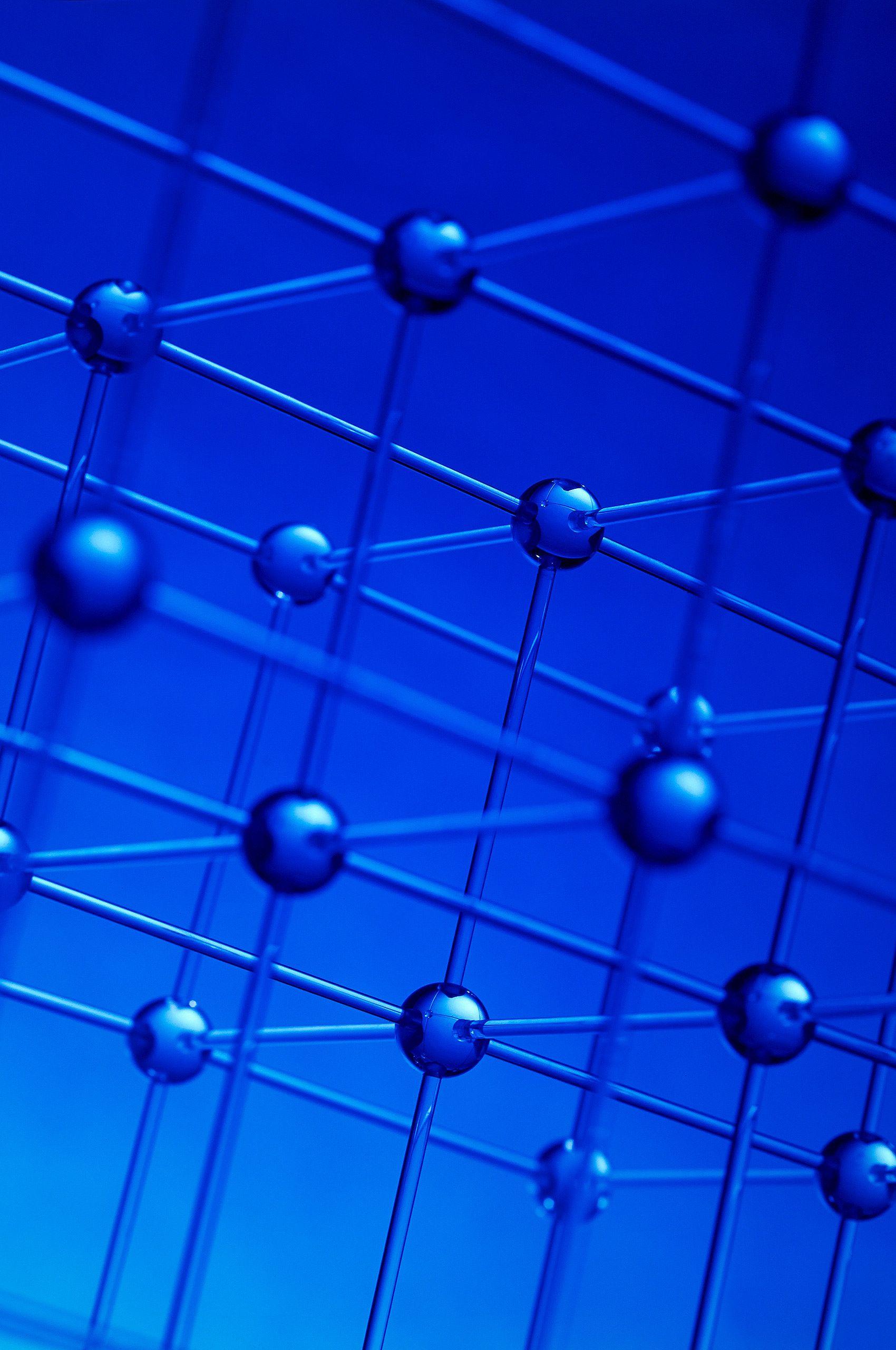 Inrange-Molecules.jpg