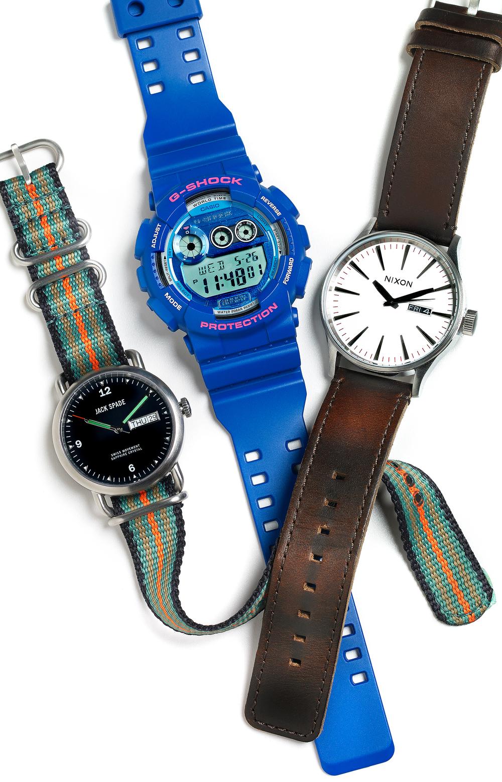Watches_24.jpg