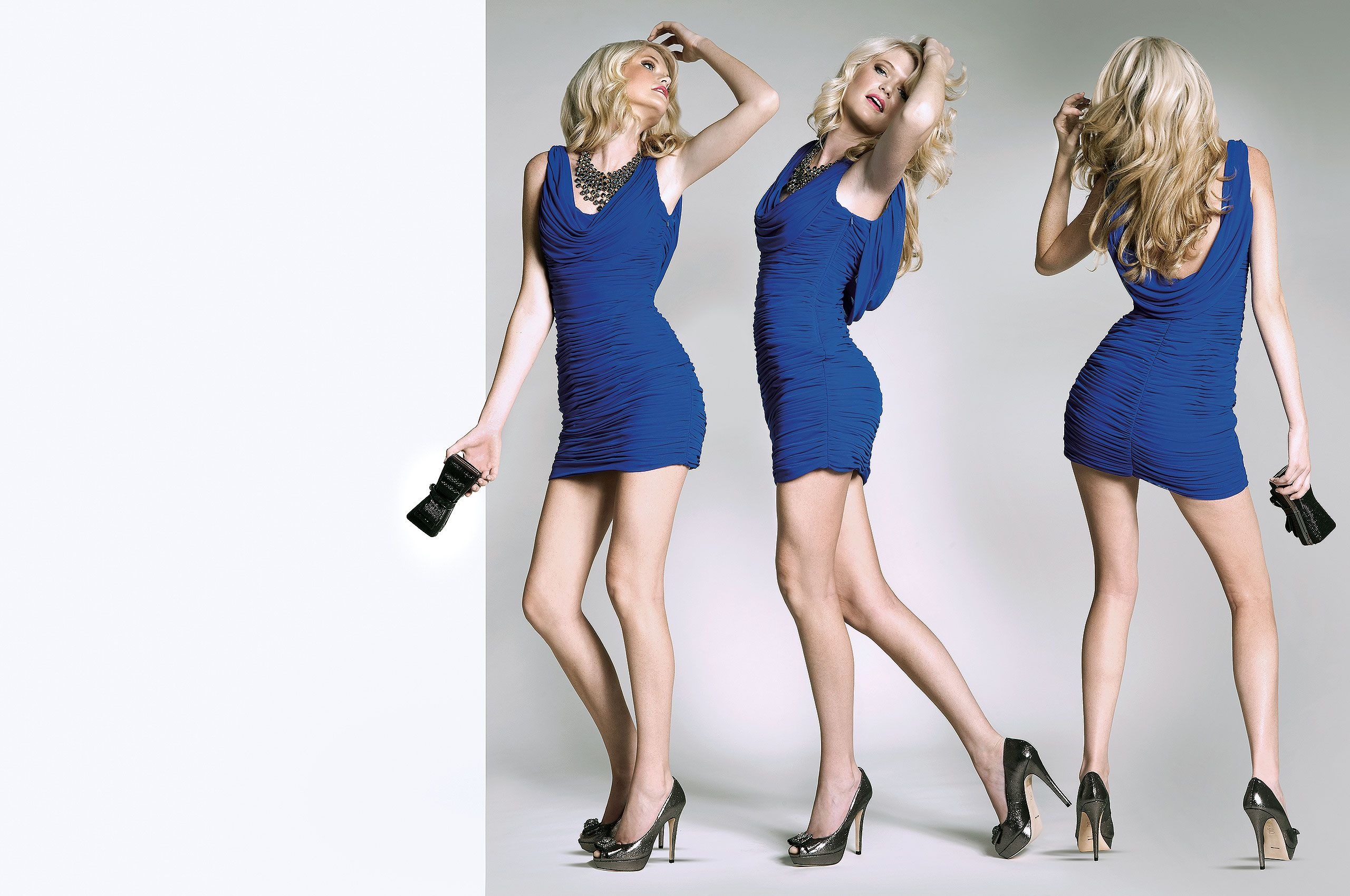 Taylor-Blue-Dress-Composite_02.jpg