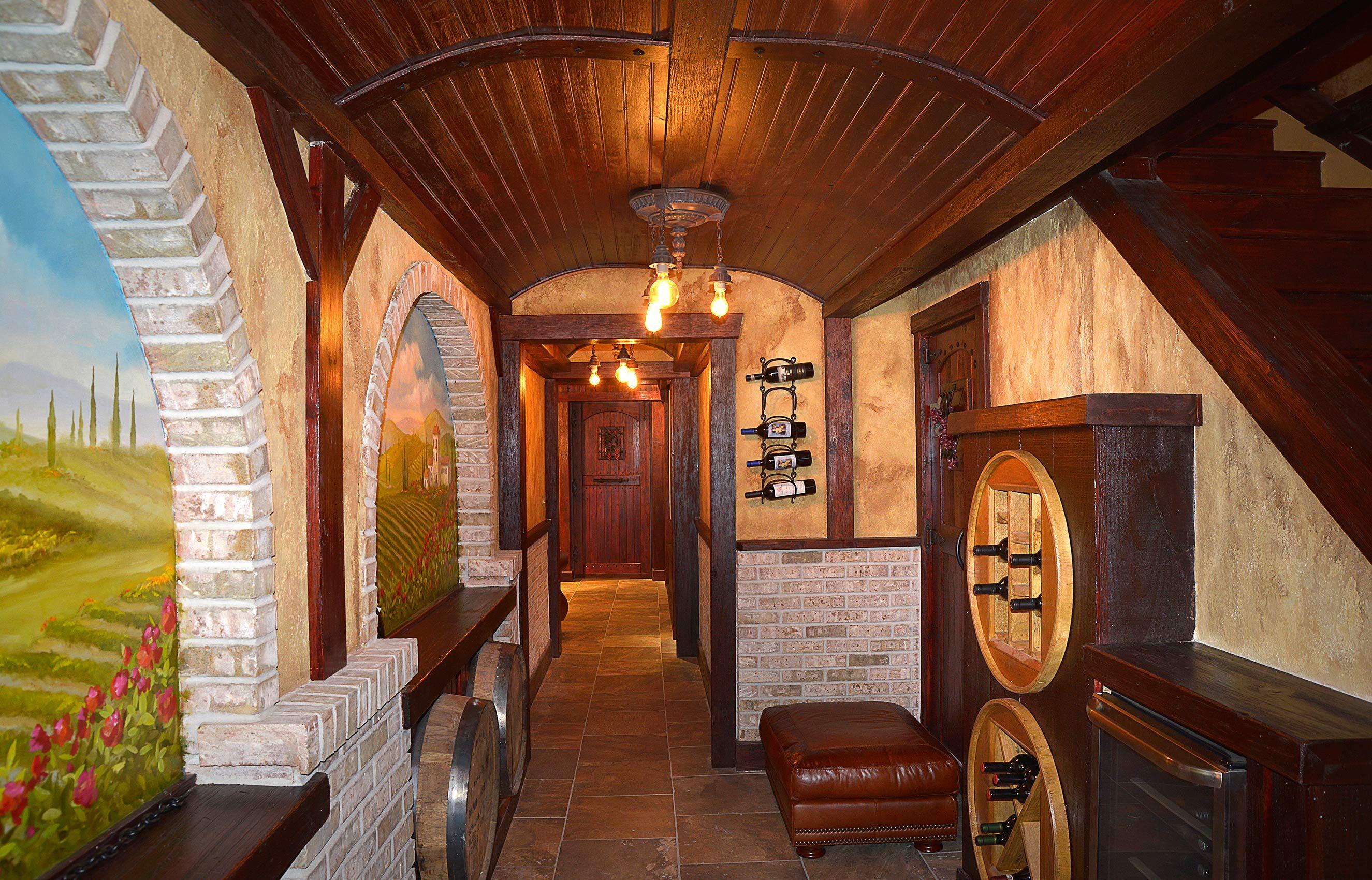 Wine-Celler-Hall-After_AR19890.jpg