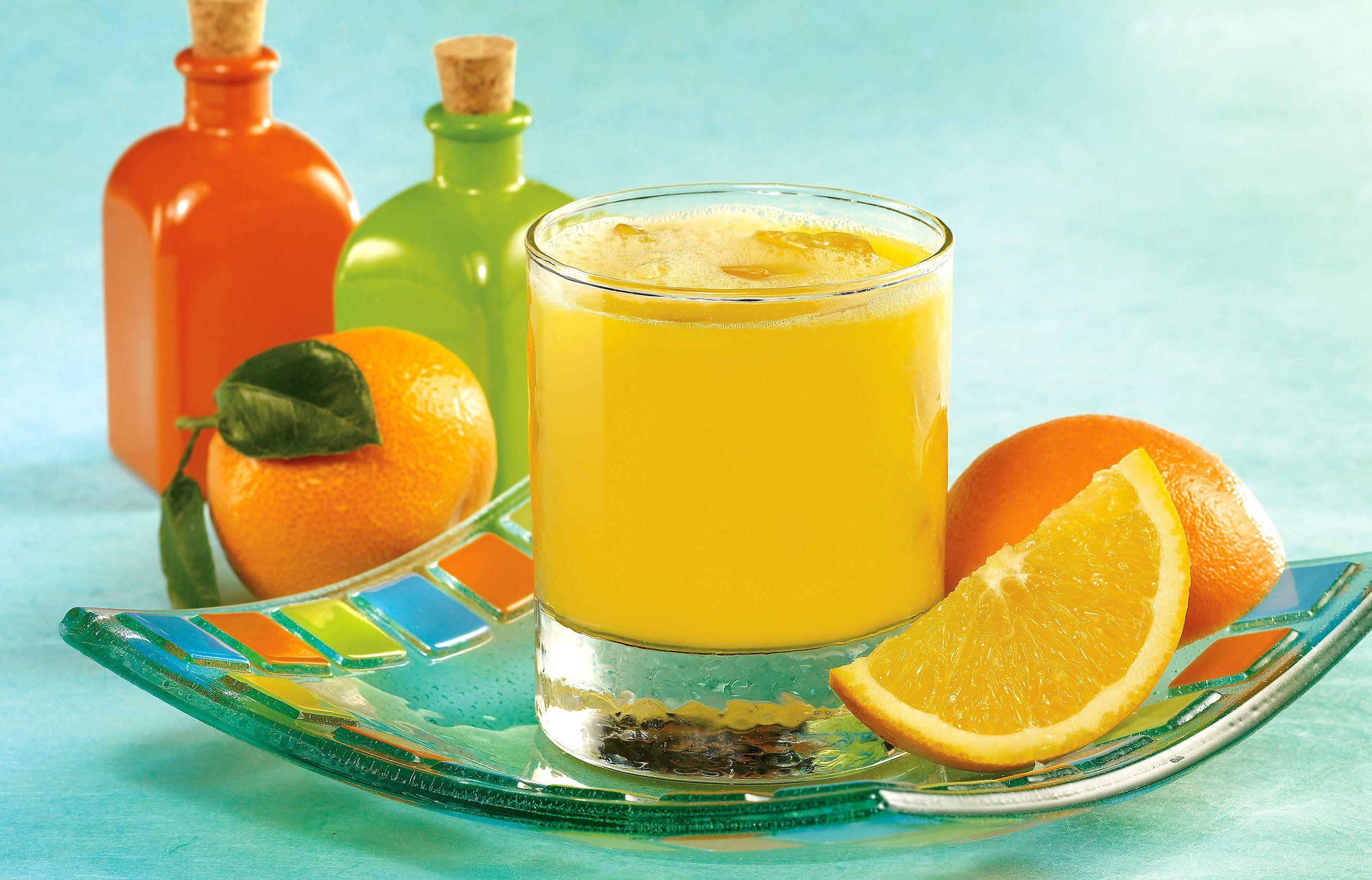 PL_orange-1.jpg