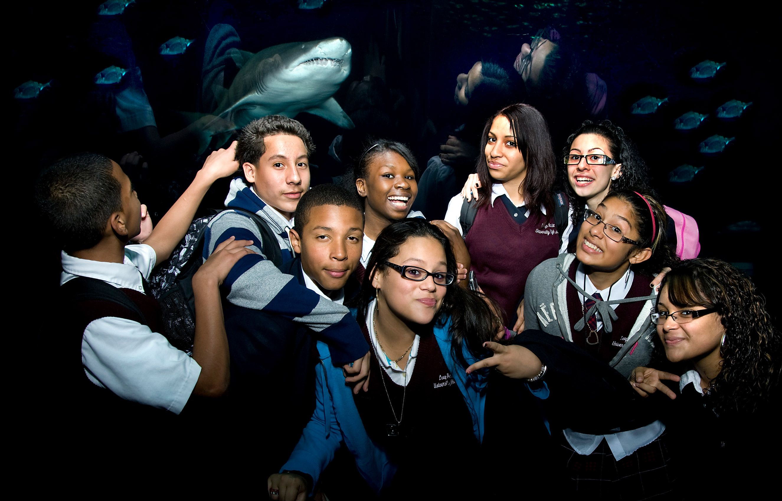 Adv-Aquarium_DSC1504.jpg