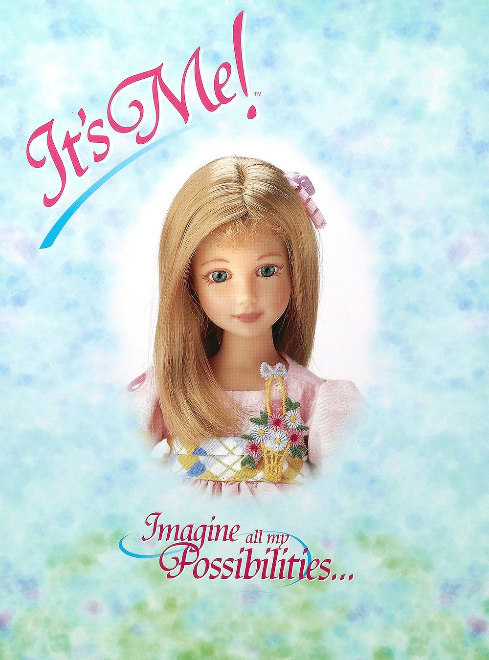 Its-Me-Doll-cover.jpg