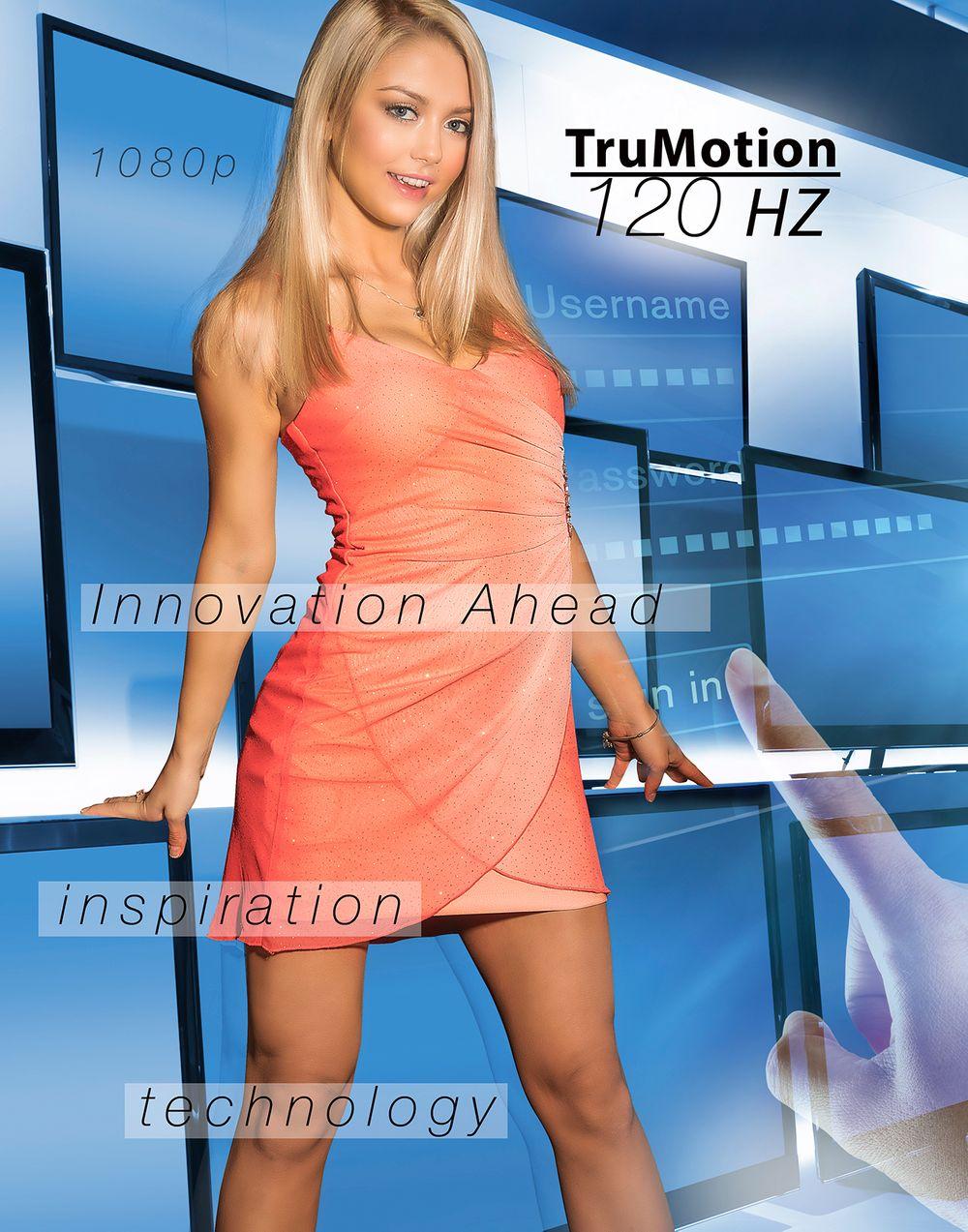 tetyana_TV Wall.jpg