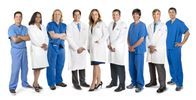 Lourdes-Radiology-Group_March-2017.jpg