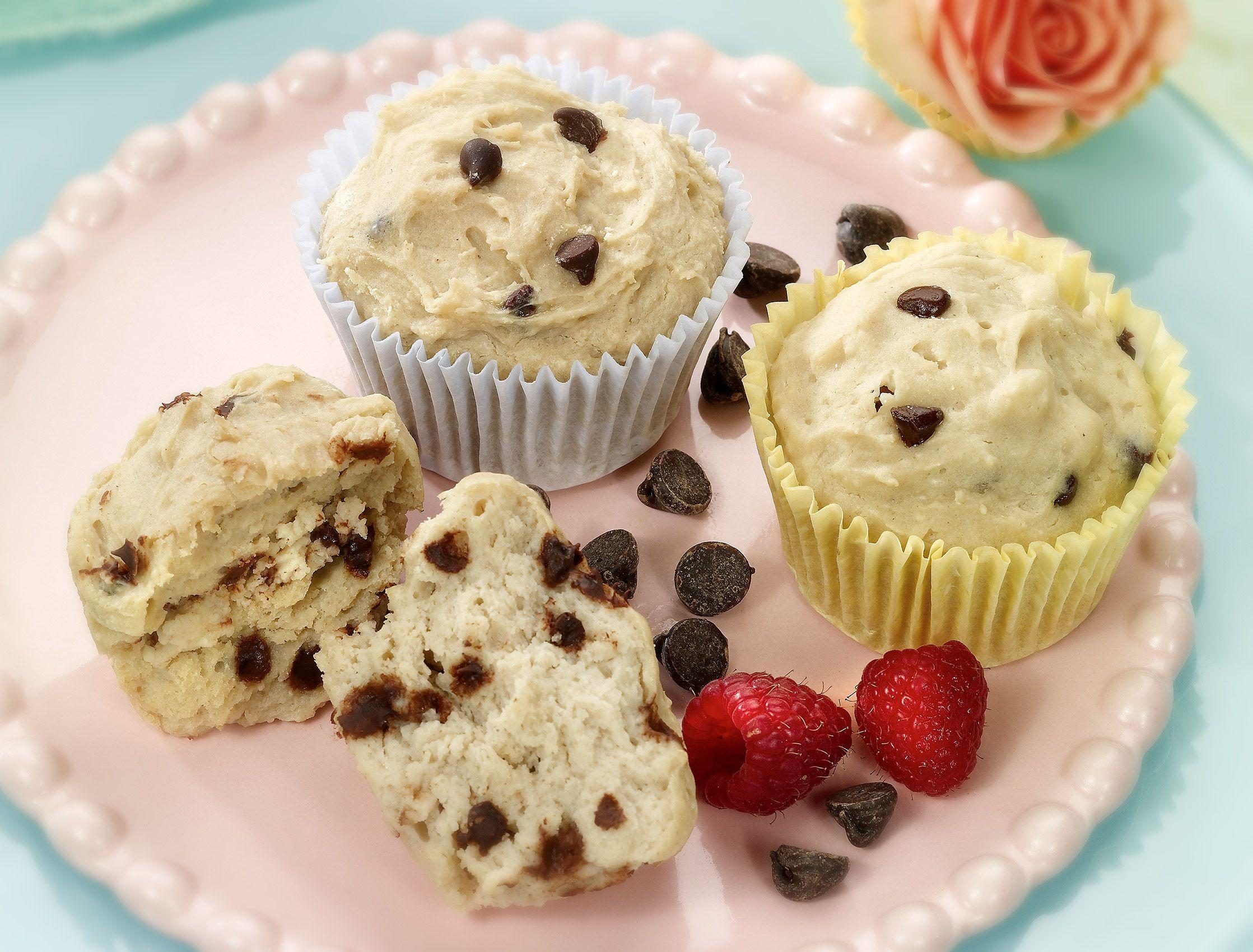 muffin_02.jpg