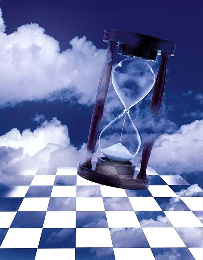 hourglass8.jpg