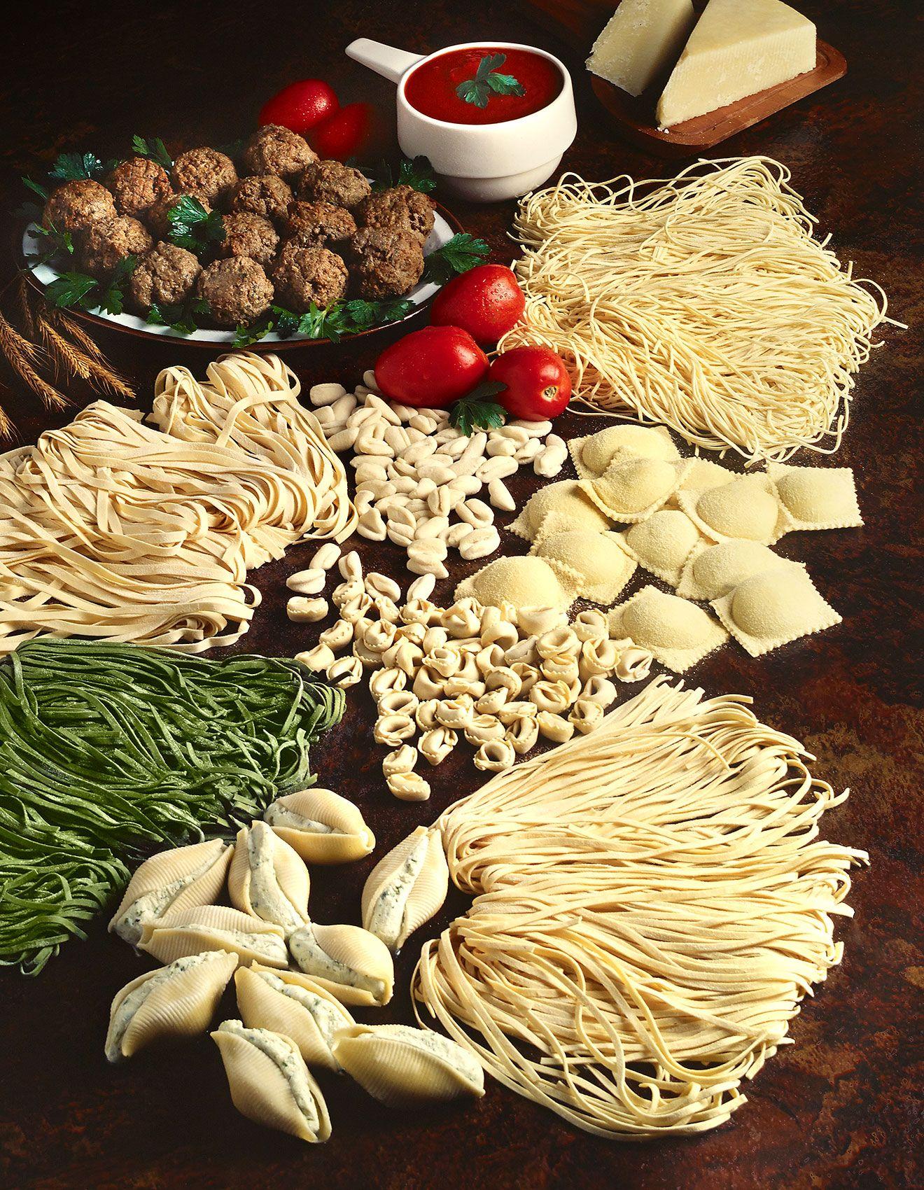 Pasta-Group.jpg