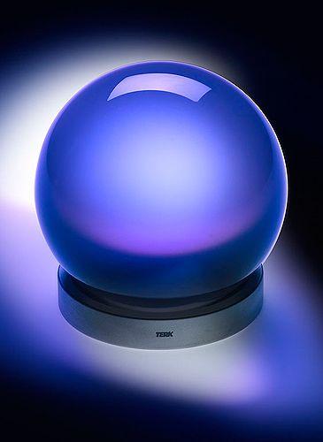 1sphere_02.jpg