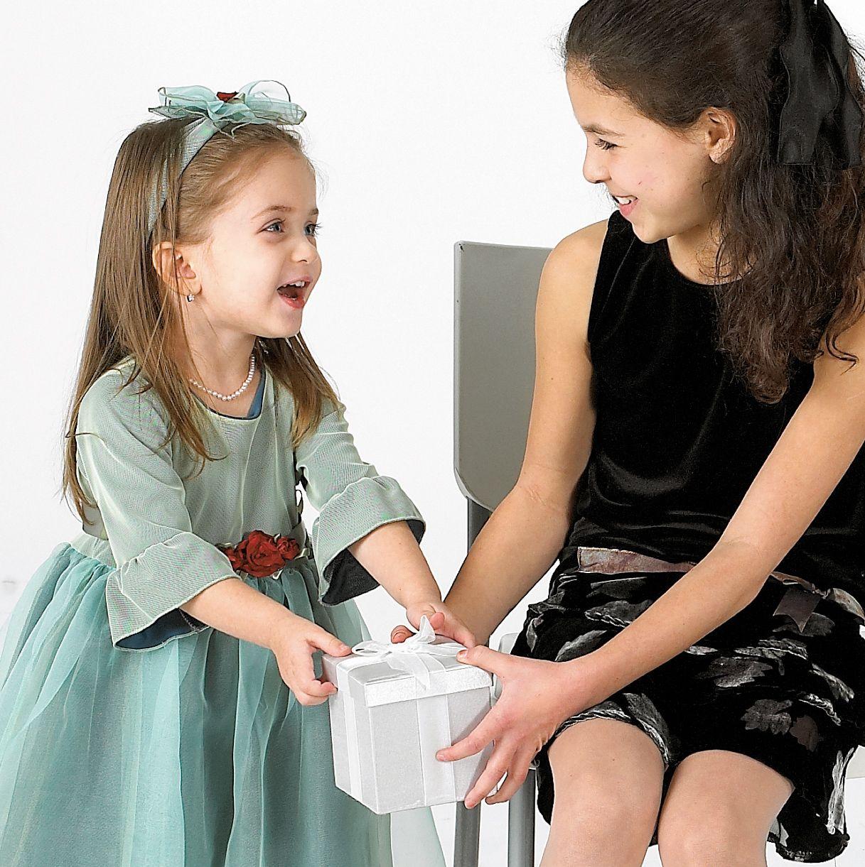 lil-girls-gift.jpg