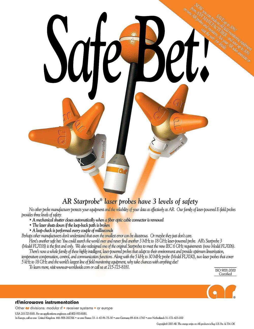 Safe_Bet.jpg