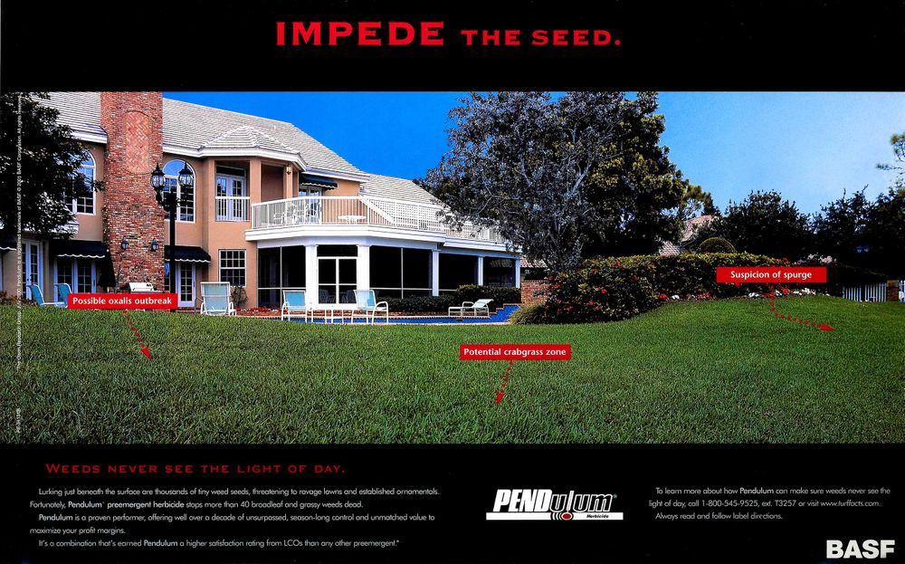 BASF-Impeed-Seed-Ad.jpg