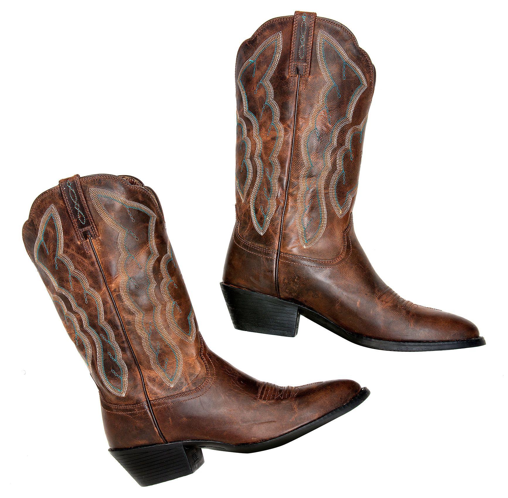 Ladies-Cowboy-Boots.jpg