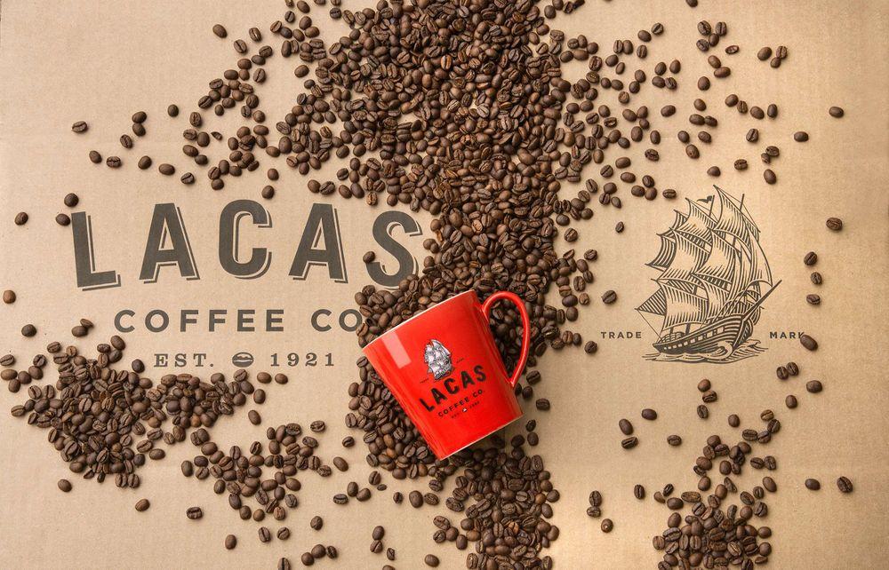 Lacas-Coffee_Acc_AR19793.jpg