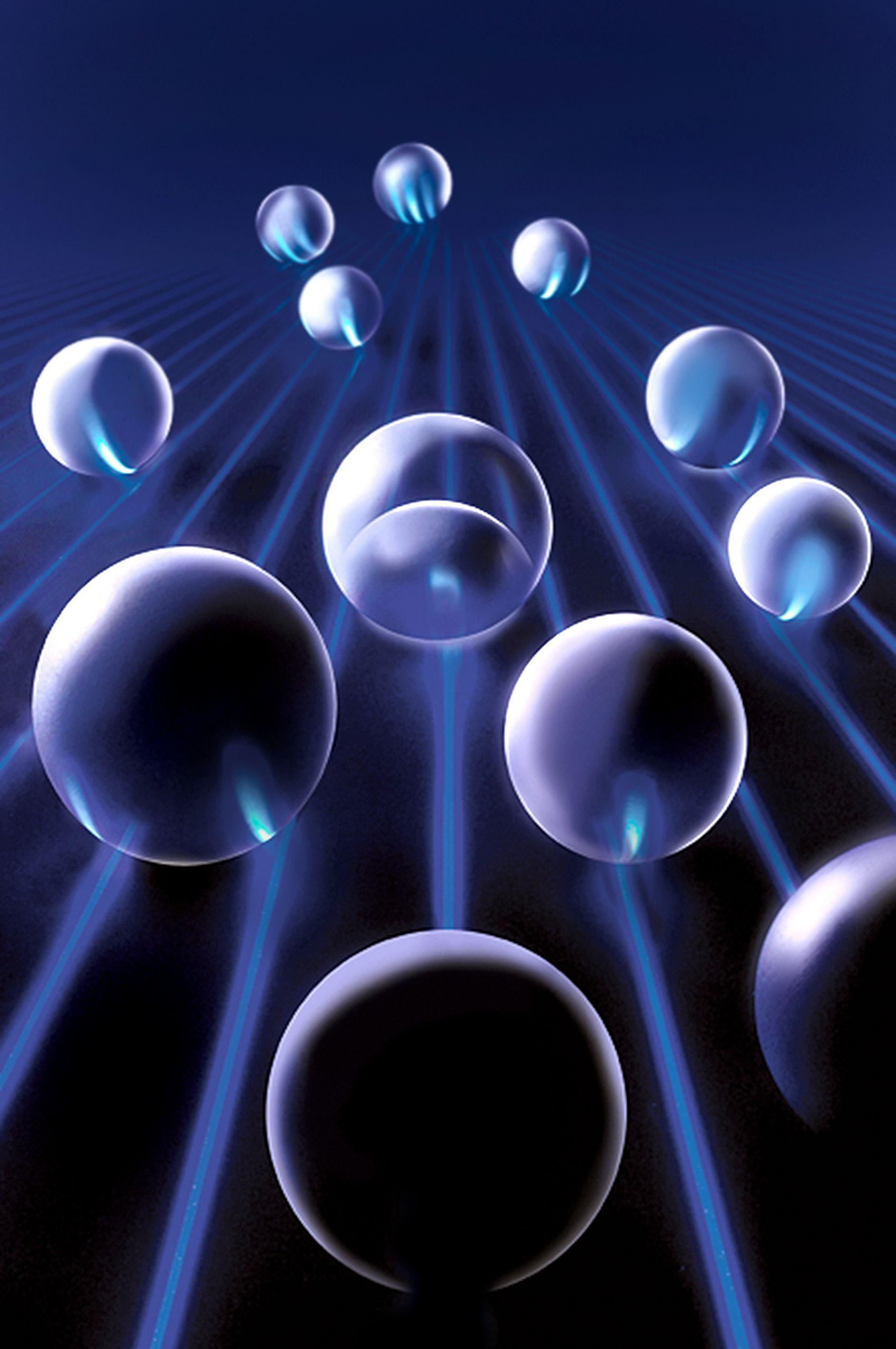 Inrange-Balls.jpg