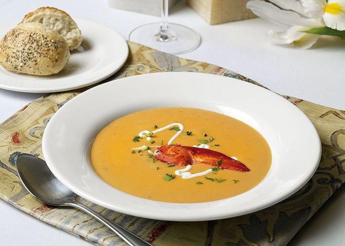 1Crab_Bisque_Soup.jpg
