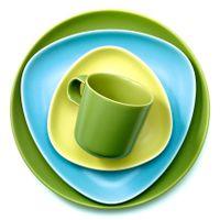 plates-2.jpg
