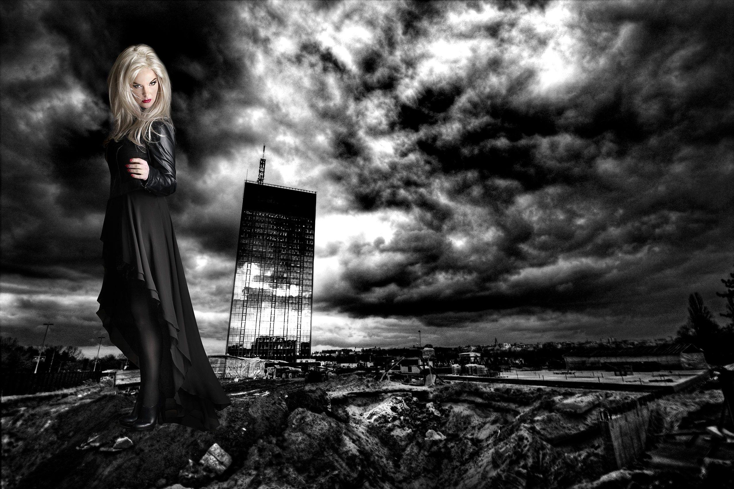 Doreen-Taylor-Ruins_01.jpg