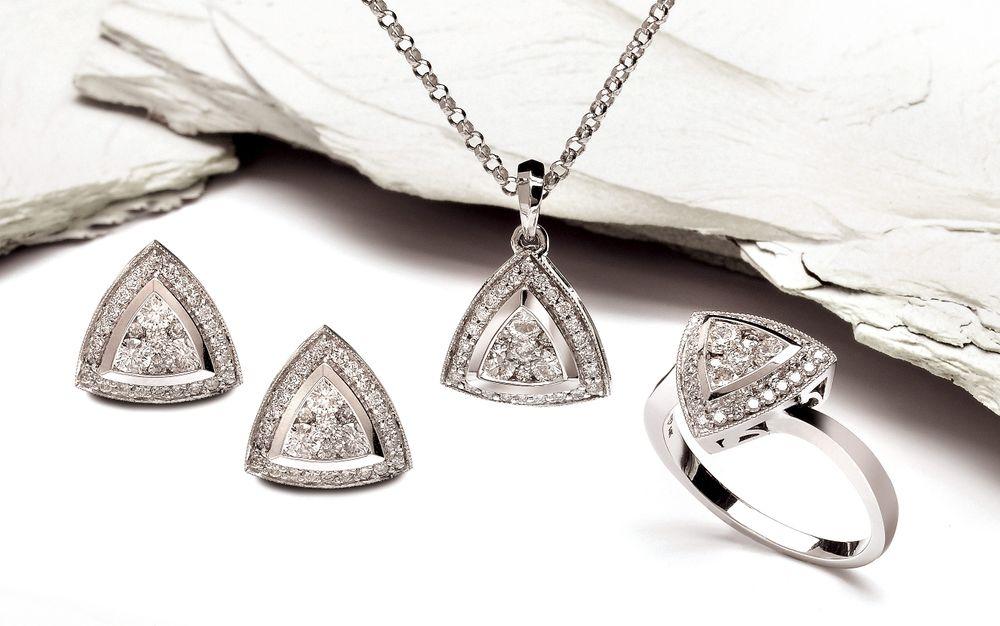 jewelry-4x6_final.jpg