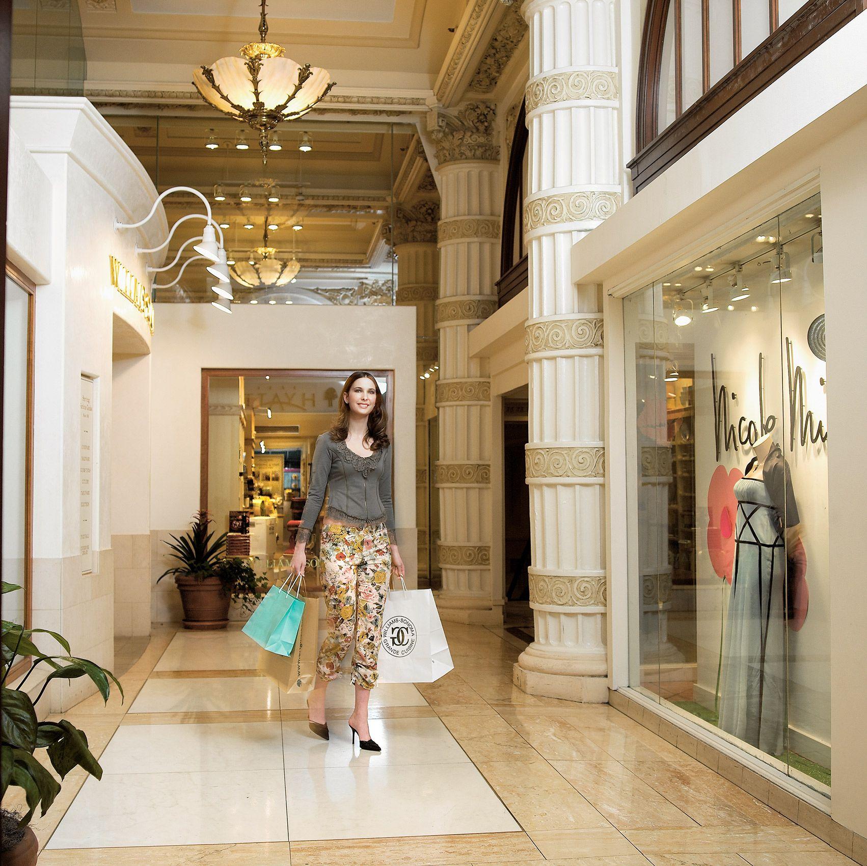 Bellvue-Shopping.jpg