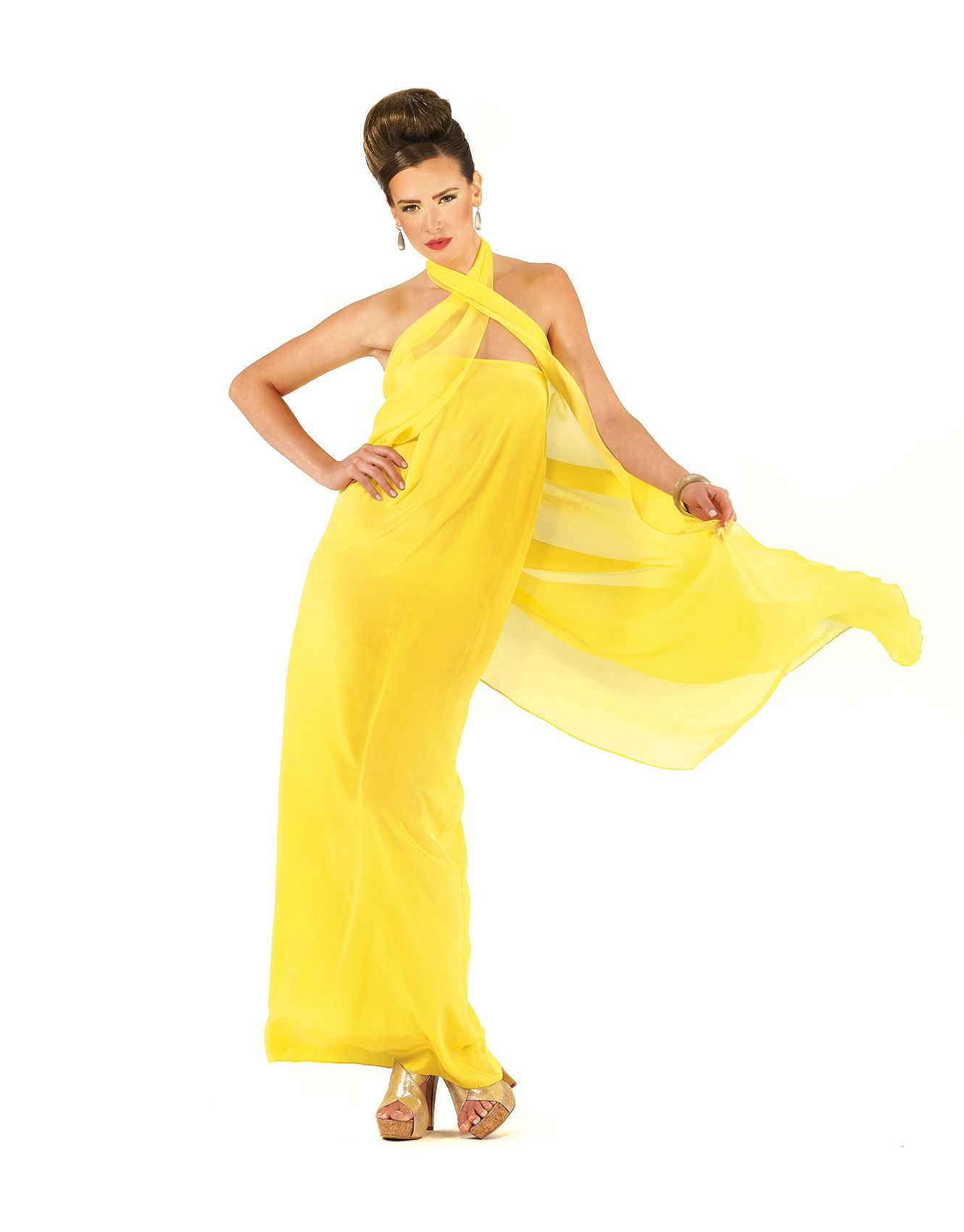 Yellow-Dress_01.jpg