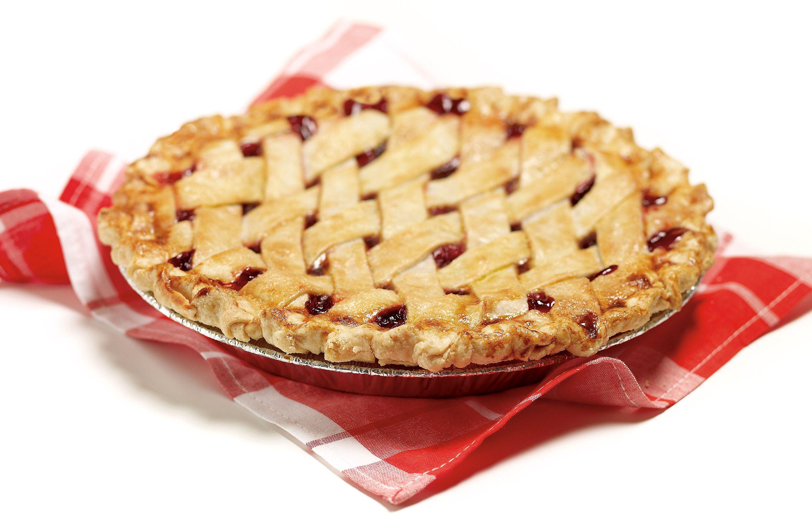 cherry-pie-2.jpg