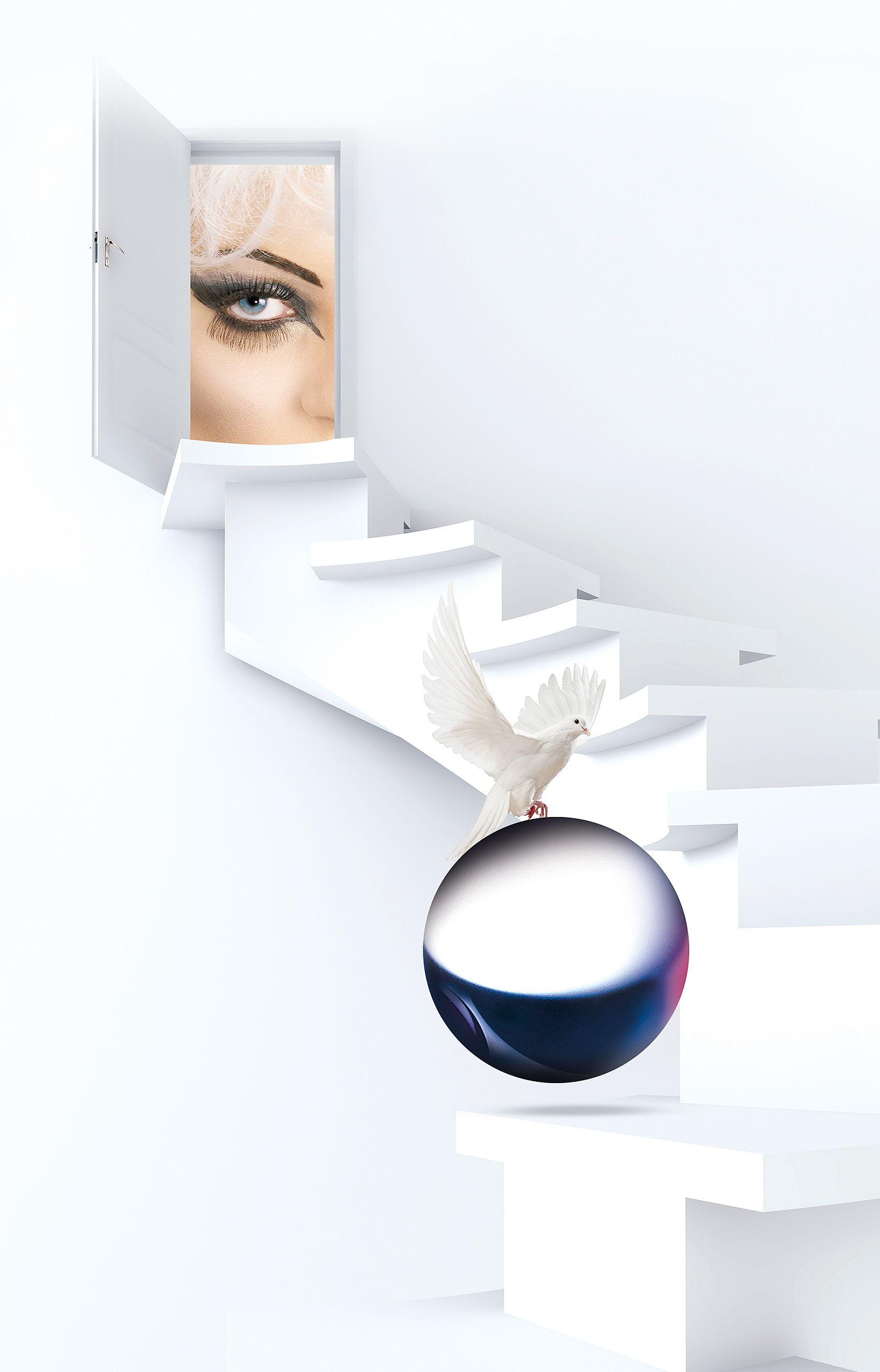 brittney-stairs_v1.jpg