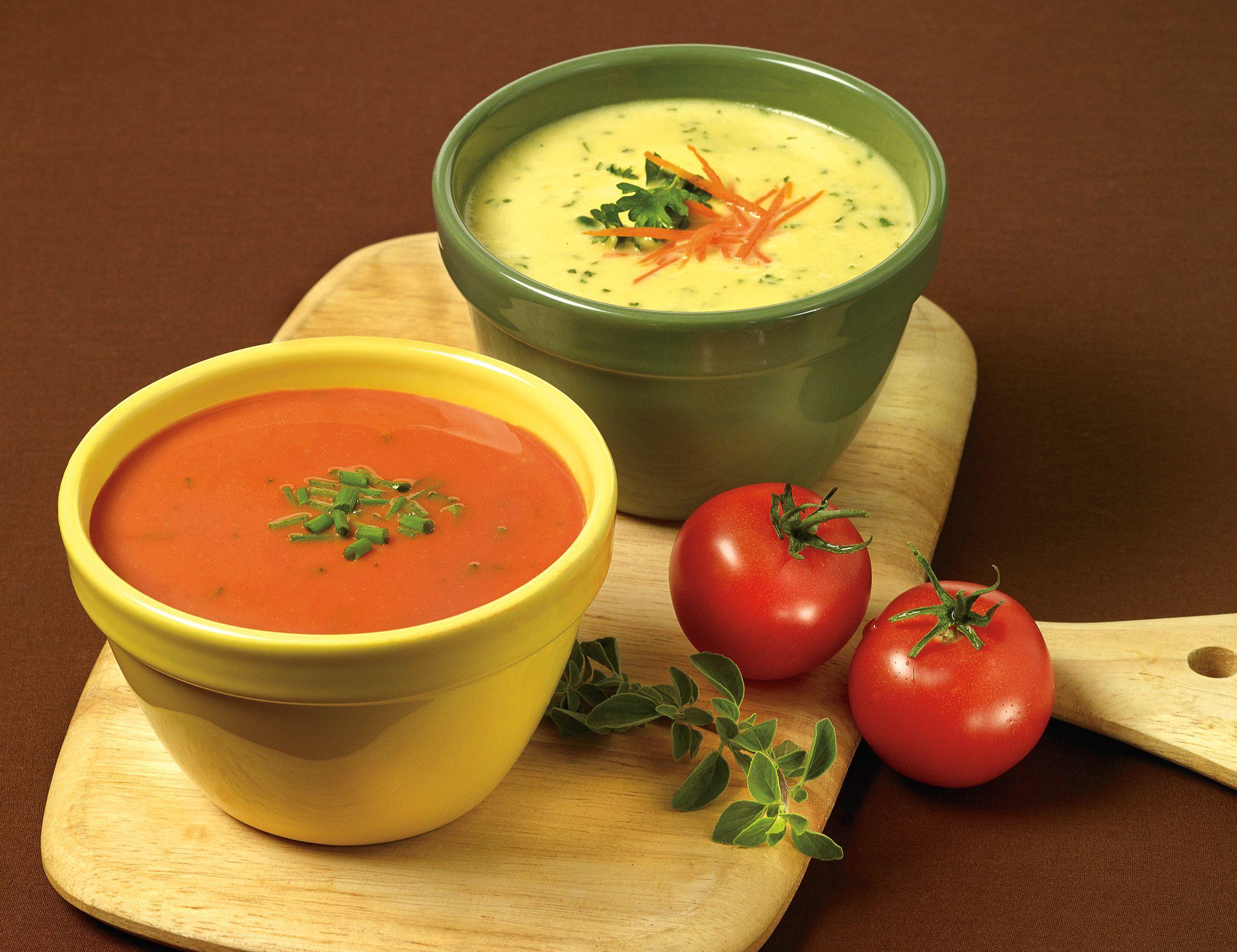 NM2_Tomato-Soup_Creamy-Chicken_Marketing.jpg