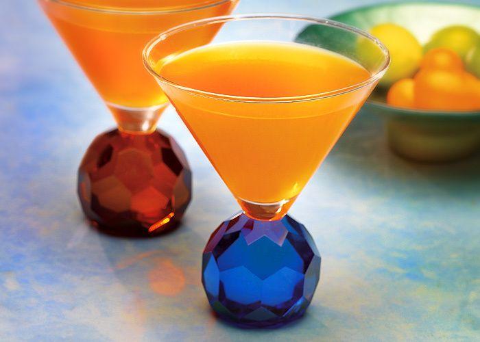 1inet_orange_jello_1.jpg
