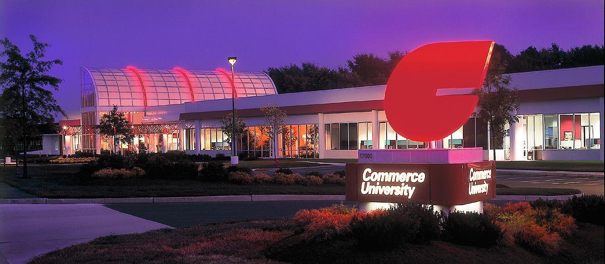 commerce-univ.jpg