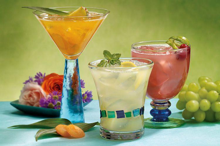 1r3_drinks.jpg