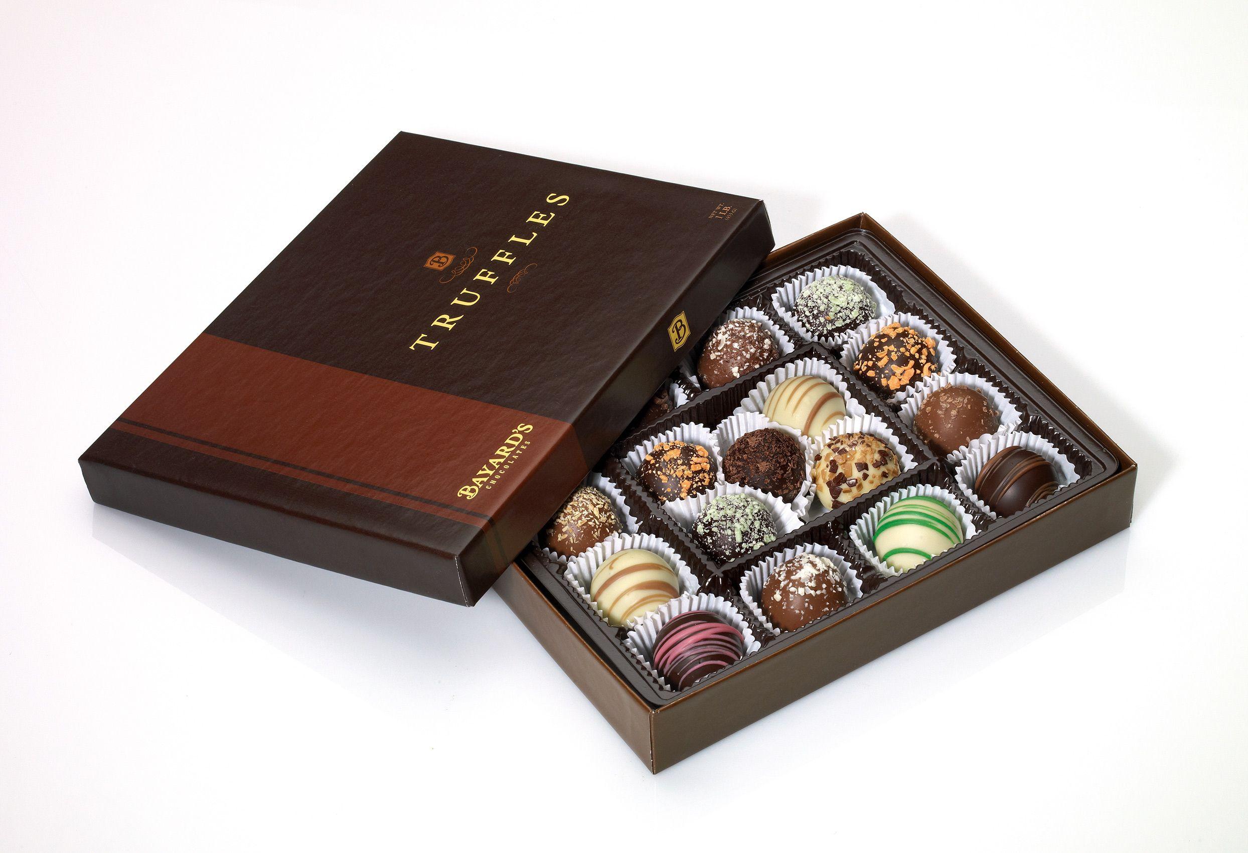 bayards-truffles.jpg