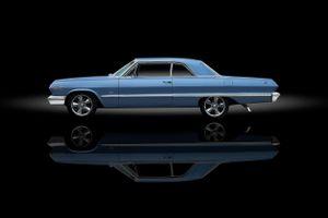 Bobs-63-Chevy_v1.jpg