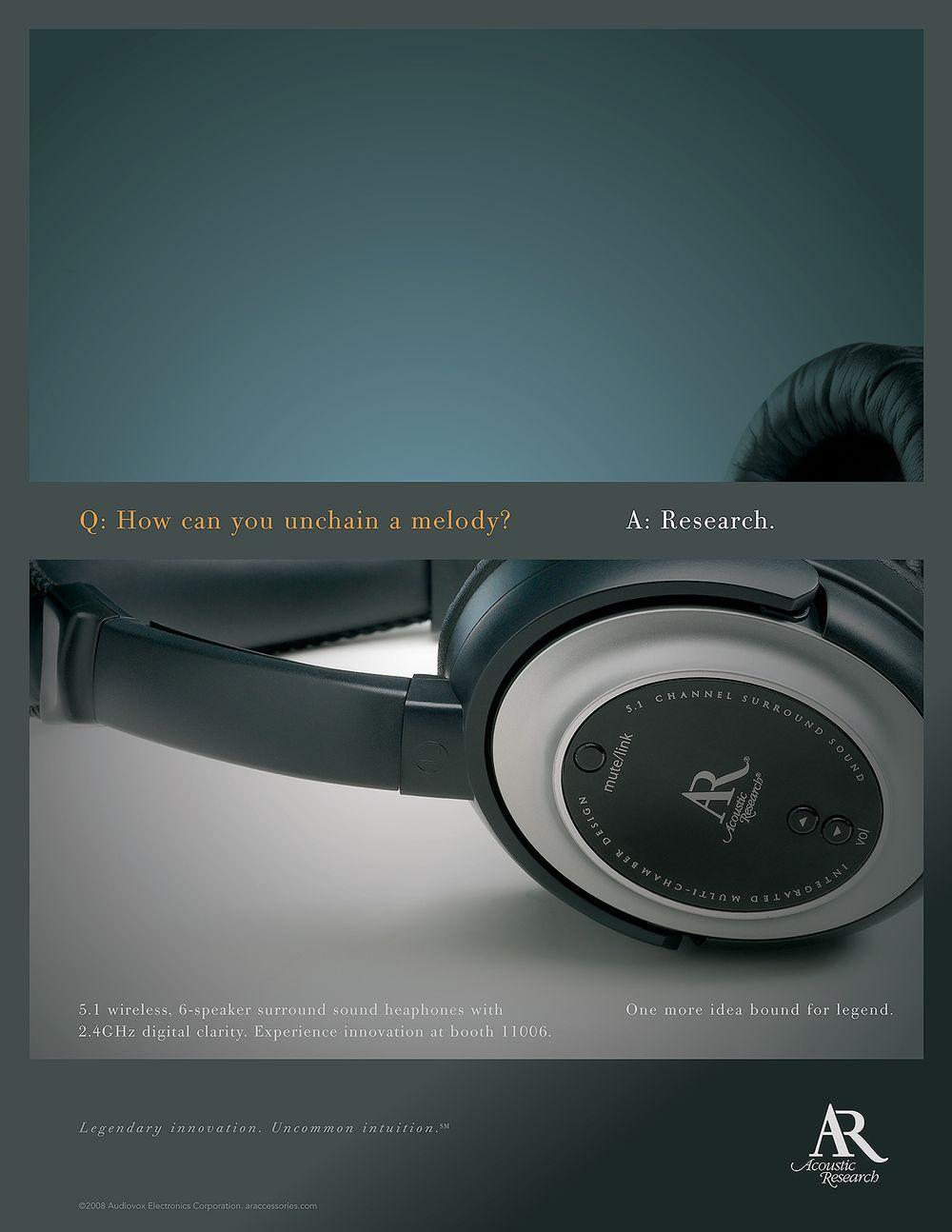 Audiovox_TwiceMag_Ad1.jpg