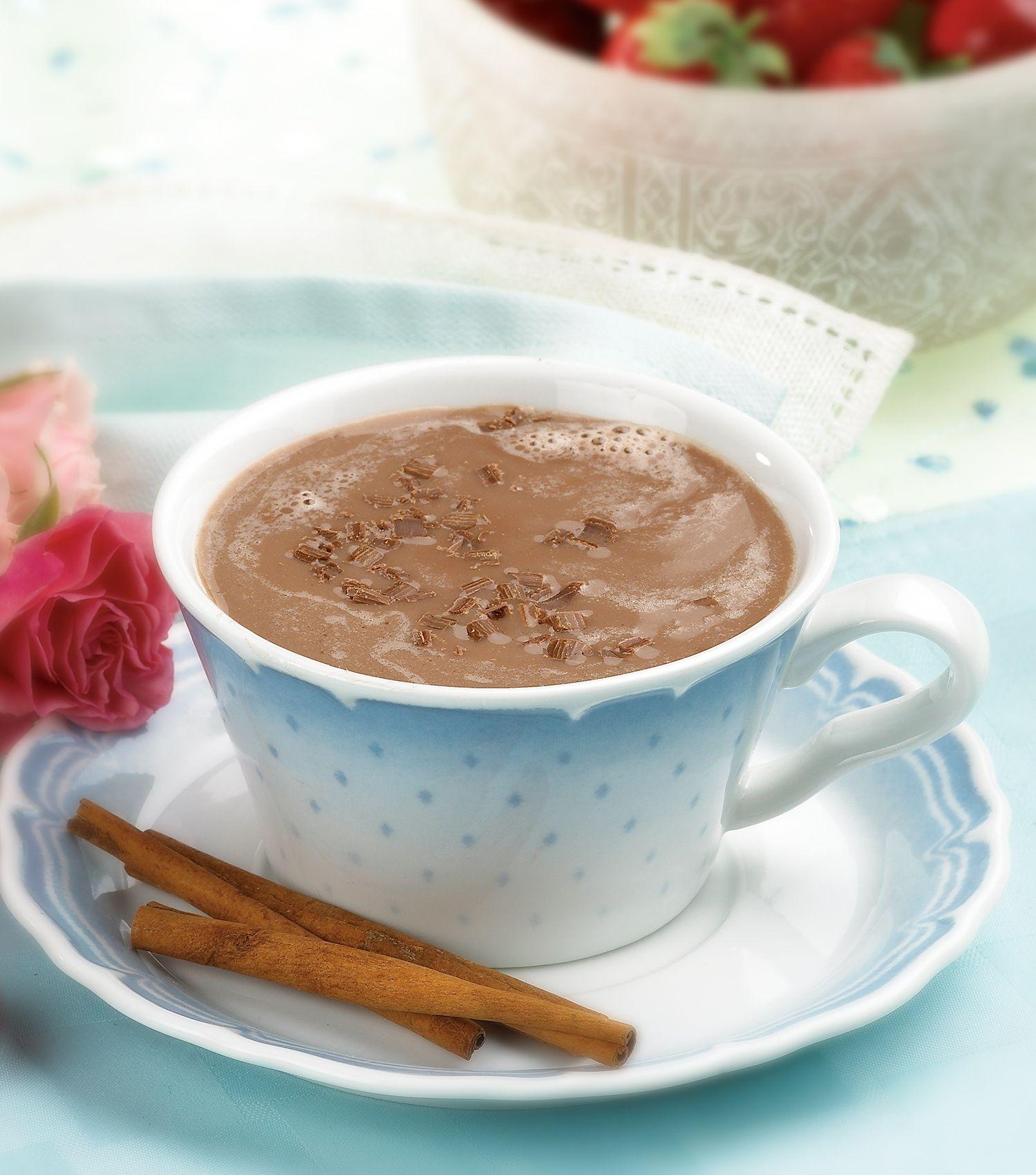 NM-Hot-Cocoa-3.jpg