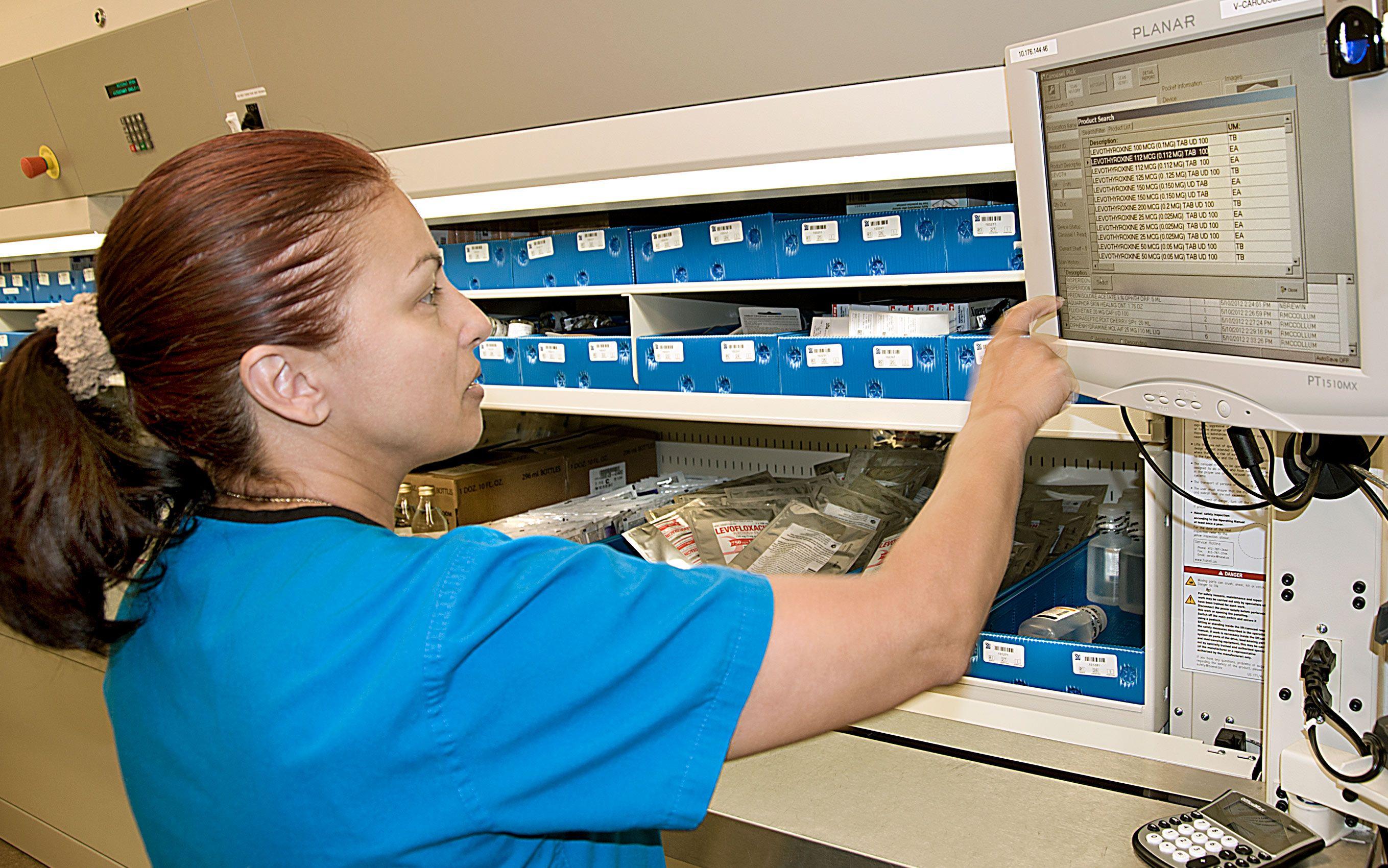 Pharmacy_DSC0224.jpg