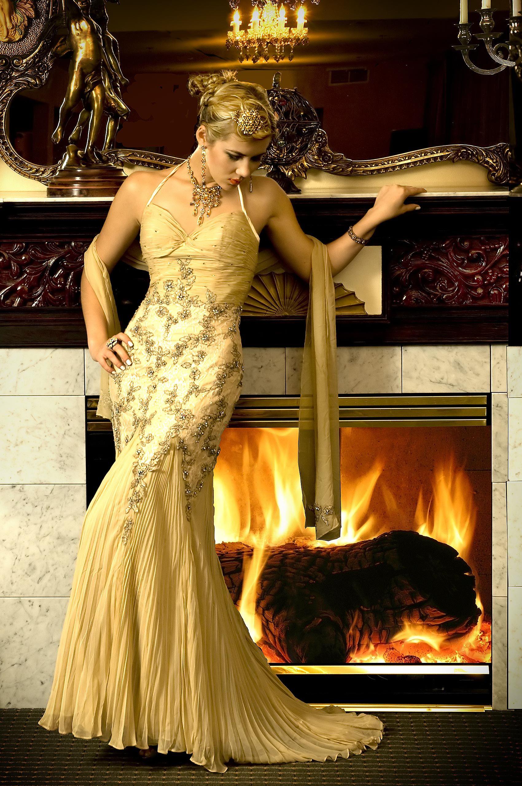 dasha_fireplace.jpg
