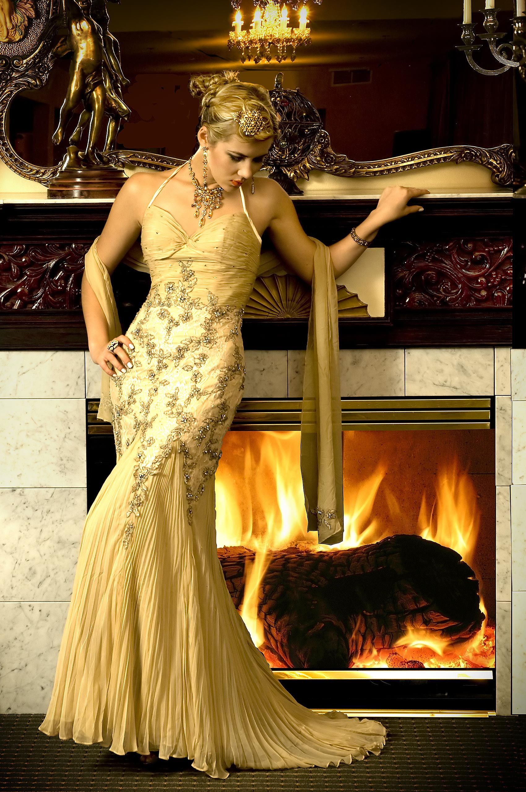 dasha_fireplace.jpg