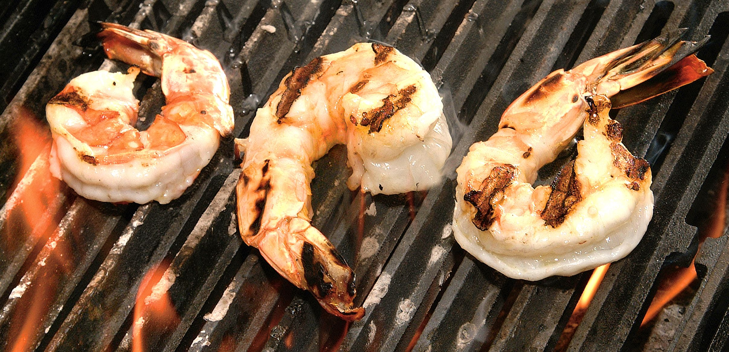 shrimp-on-grill.jpg