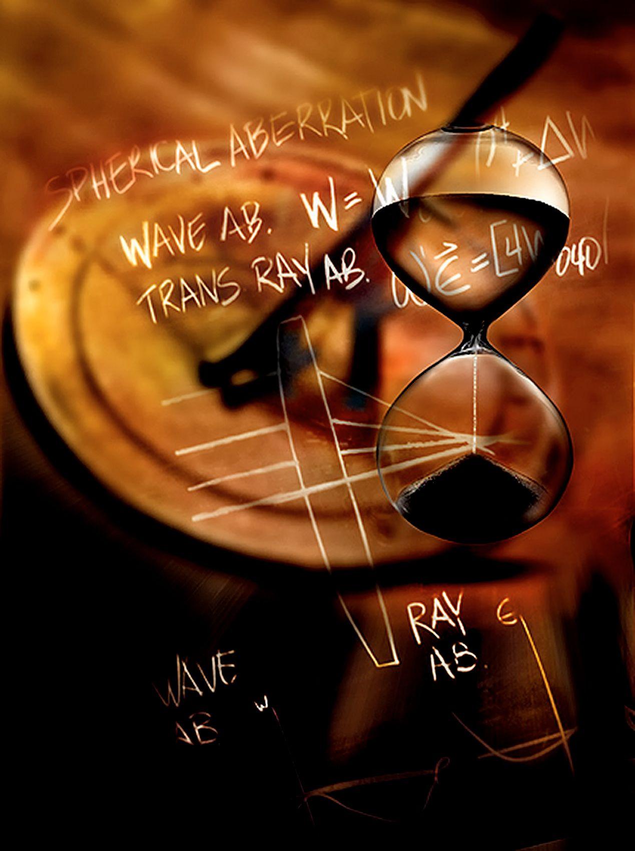 hourglass-02.jpg