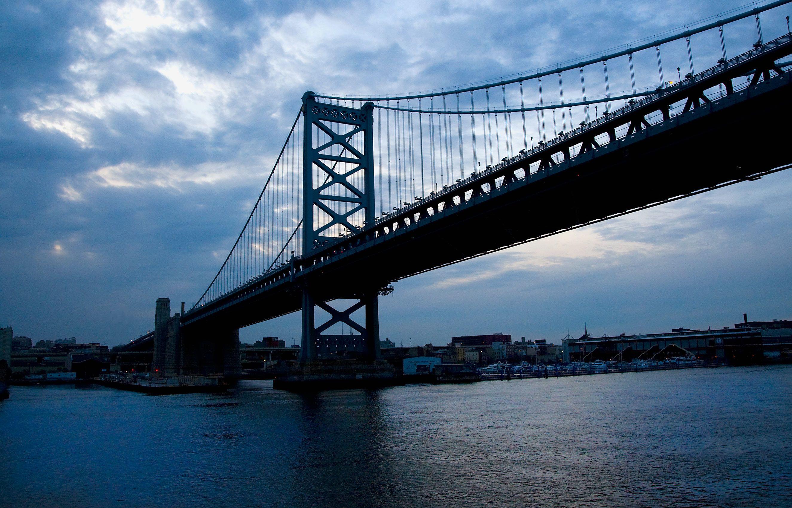 ben-franklin-bridge_DSC5037.jpg