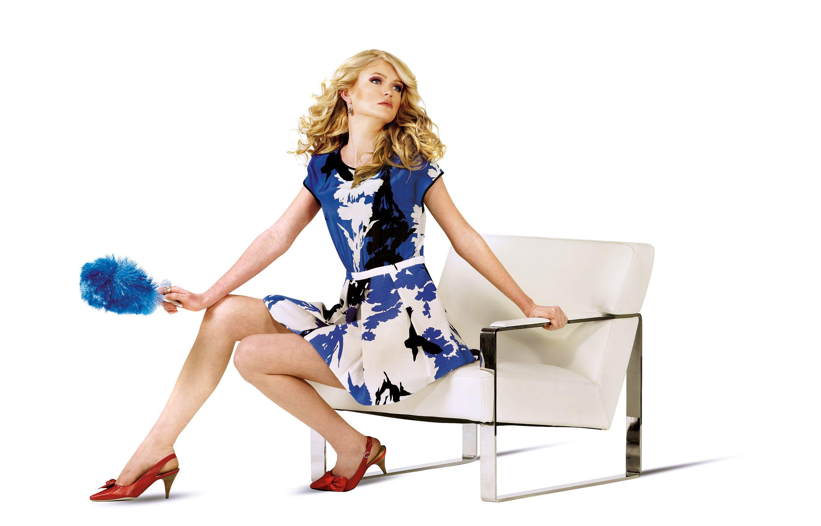 Blue_White-Dress-on-White-Chair.jpg