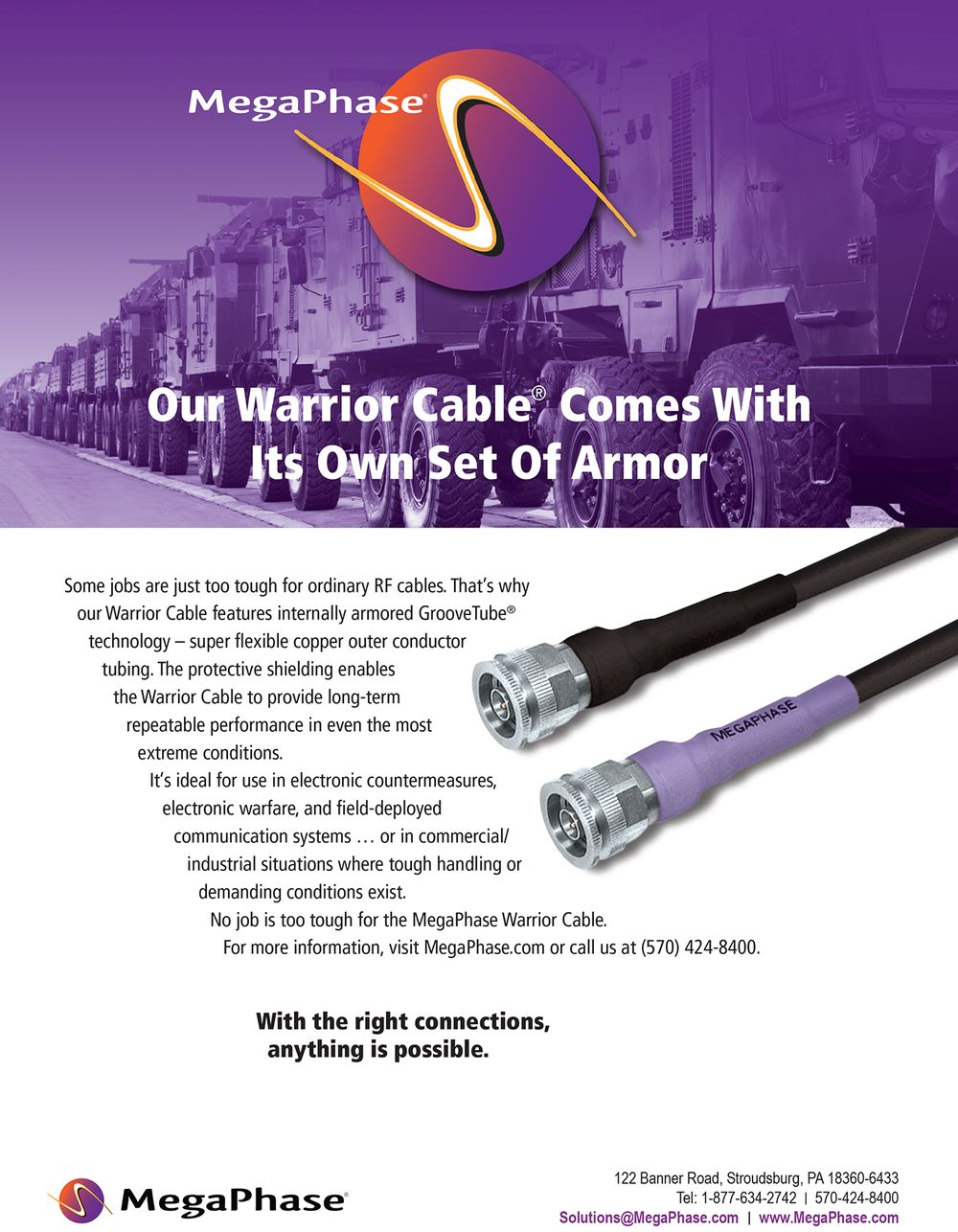 MP_Warrior_Cable_Ad.jpg