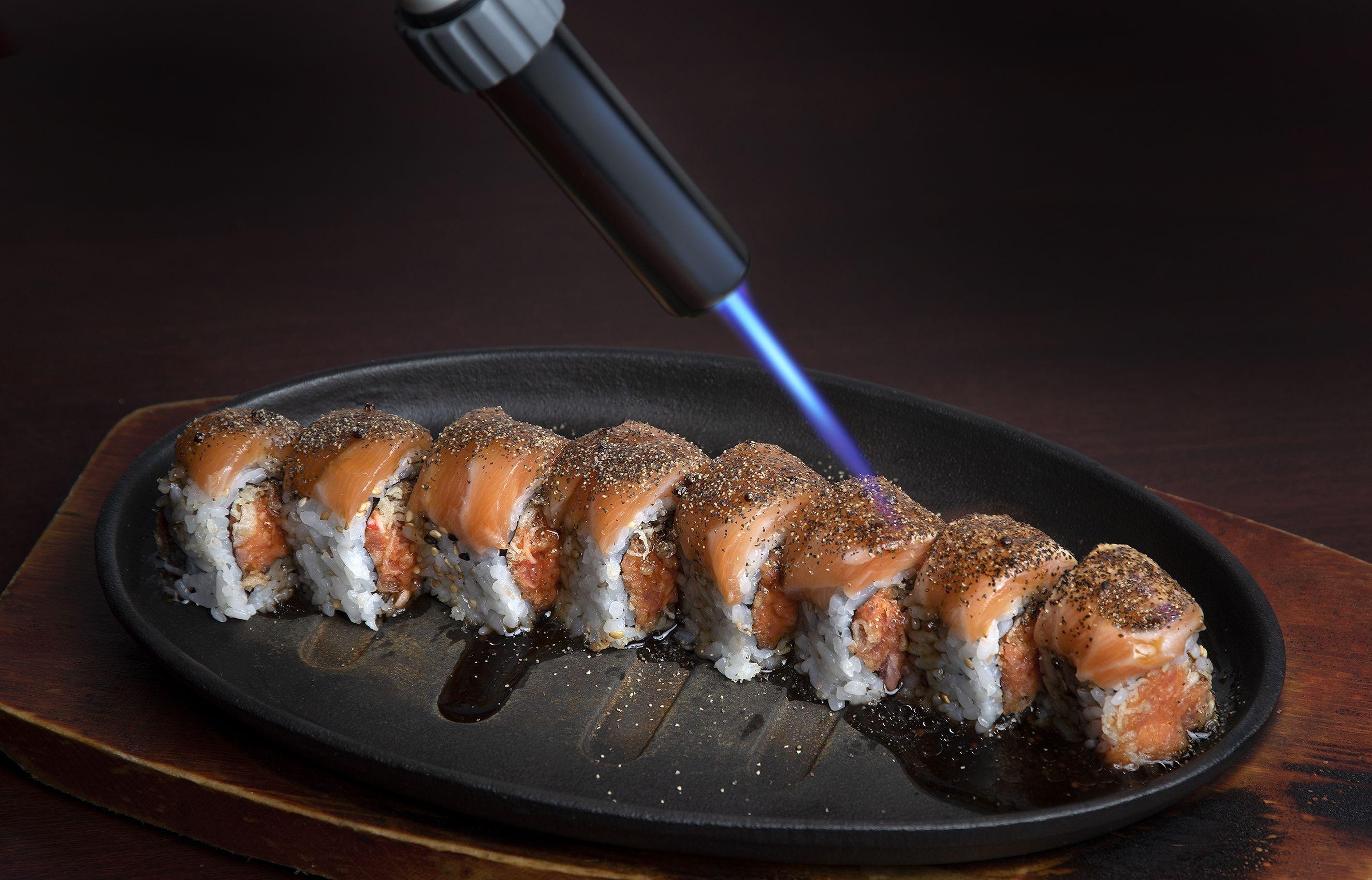 Bleu Sushi_Villanova Roll_02.jpg