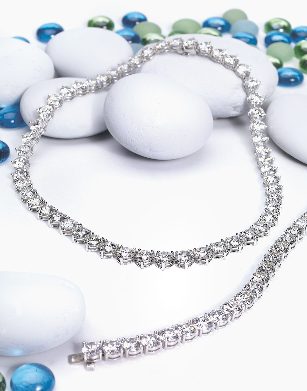 canzi_necklace_braclet.jpg