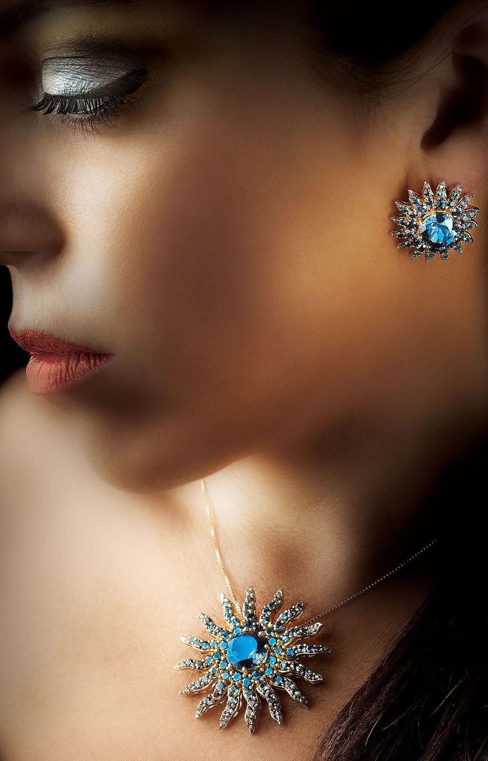 Palmetto_Saphire-Necklace_Earrings_V1.jpg