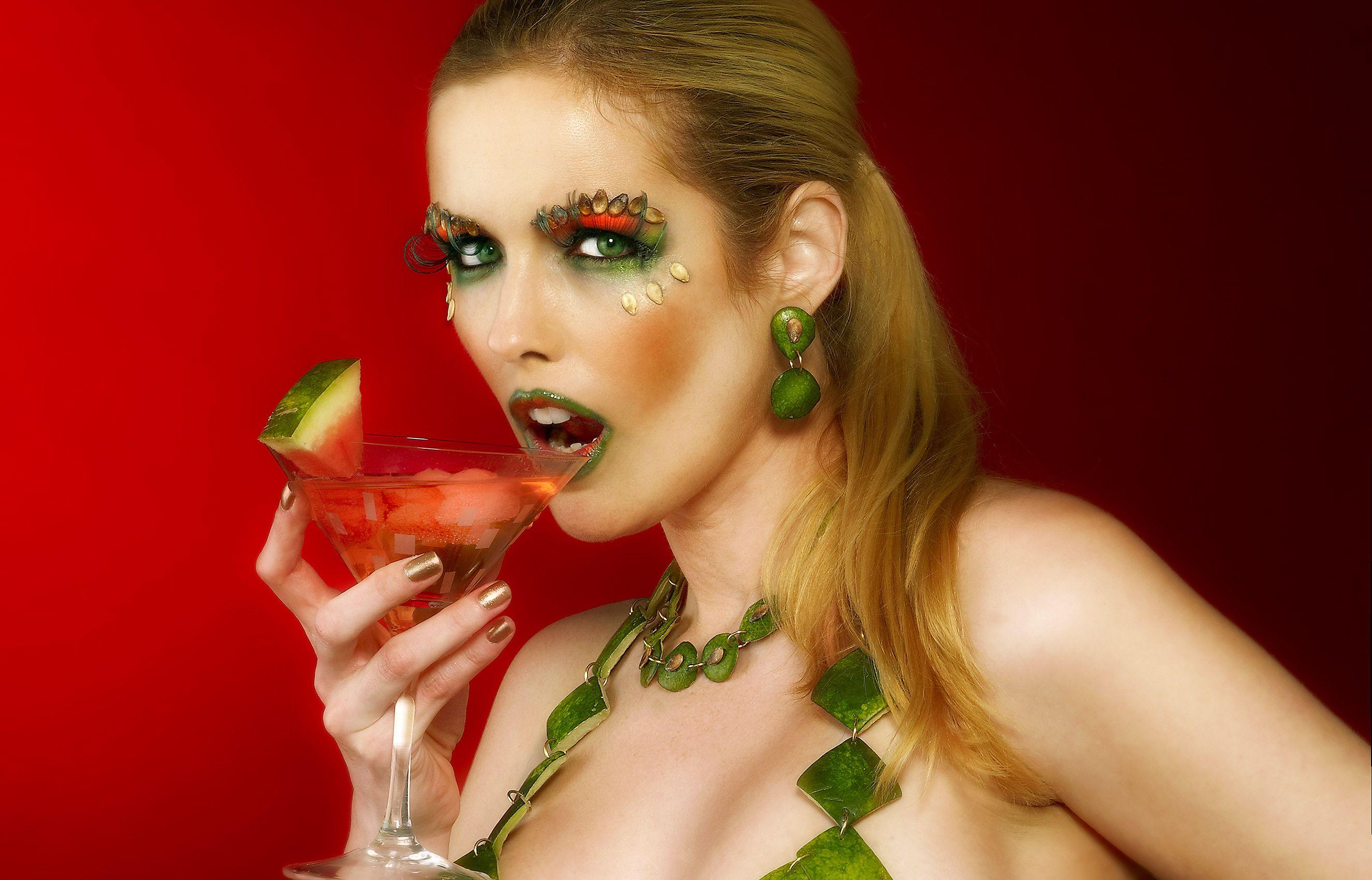 watermelon_52_Suzi.jpg