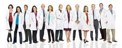 Arthritis-Group.jpg