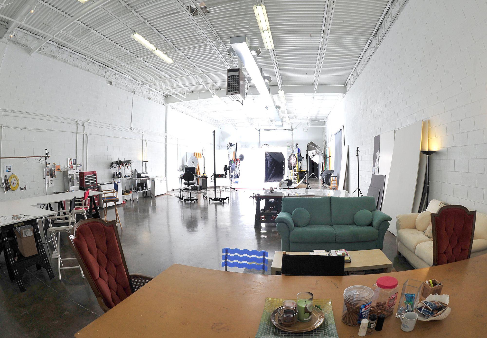 studio_DSC9938.jpg