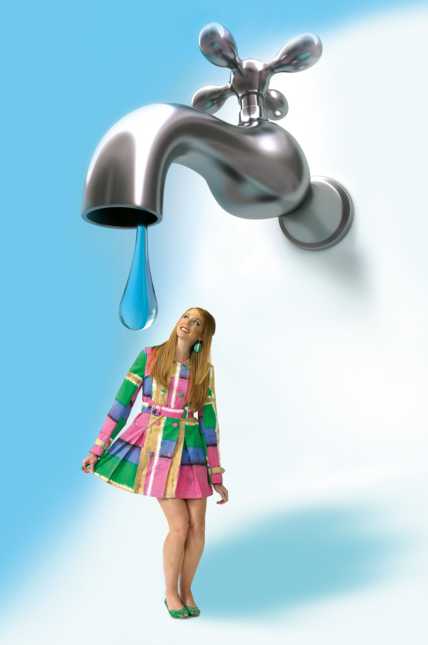 4-faucet_chirsty_02.jpg